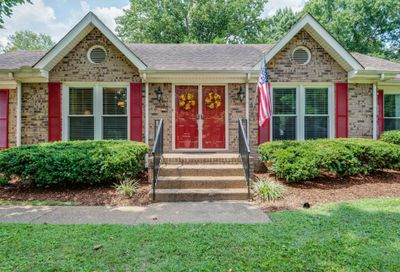 617 Spring House Ct Brentwood TN 37027