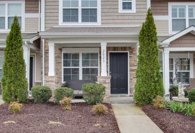 2023 Hickory Brook Dr Hermitage TN 37076