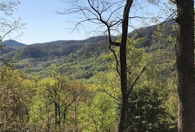 Lot Cc-30 Kestrel Lane Black Mountain NC 28711