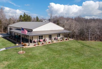 628 Hillview Road Dickson TN 37055
