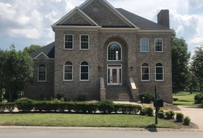 5003 Country Club Drive Brentwood TN 37027
