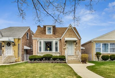 6346 W Giddings Street Chicago IL 60630