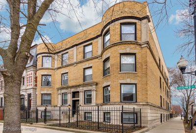 2001 N Howe Street Chicago IL 60614