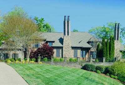 35 Missionary Dr Brentwood TN 37027