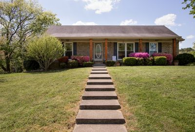 208 Lookout Dr Columbia TN 38401
