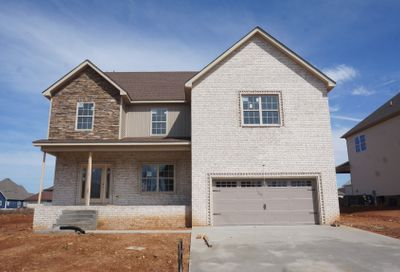 46 Reserve At Hickory Wild Clarksville TN 37043