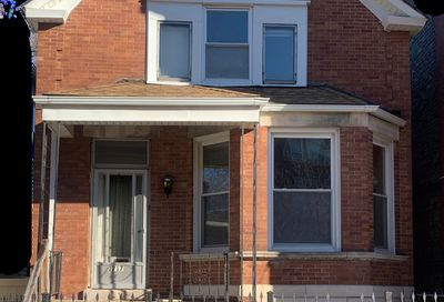 1717 N Fairfield Avenue Chicago IL 60647