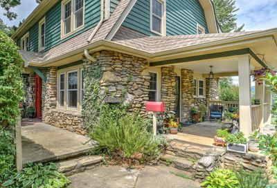 348 Fairview Road Asheville NC 28803