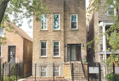 842 N Fairfield Avenue Chicago IL 60622