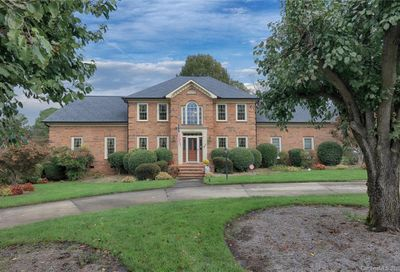 1251 Giverny Court Concord NC 28027
