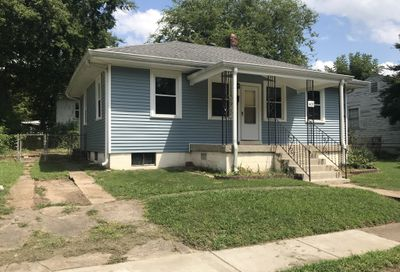1409 Berry St Old Hickory TN 37138