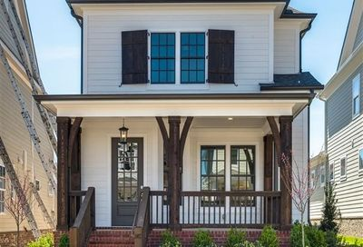 1013 Calico Street, Wh # 2106 Franklin TN 37064