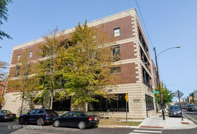 1611 N Bell Avenue Chicago IL 60647