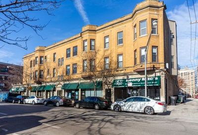 1024 W Leland Avenue Chicago IL 60640