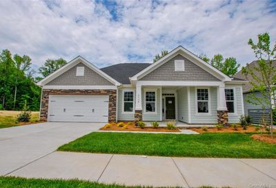 9714 Andres Duany Drive Huntersville NC 28078