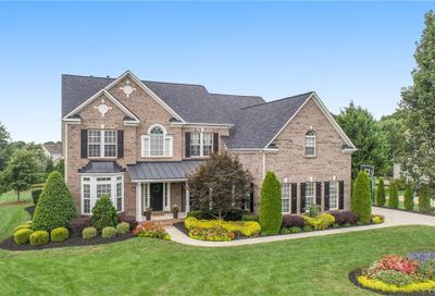 121 Eclipse Way Mooresville NC 28117