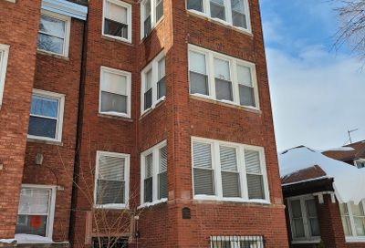 4906 N Whipple Street Chicago IL 60625