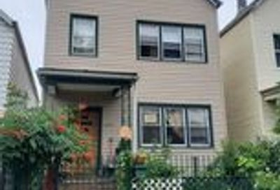 5037 S Rockwell Street Chicago IL 60632