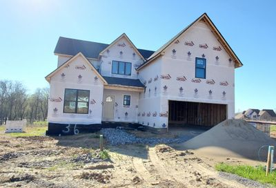 36 River Chase Clarksville TN 37043