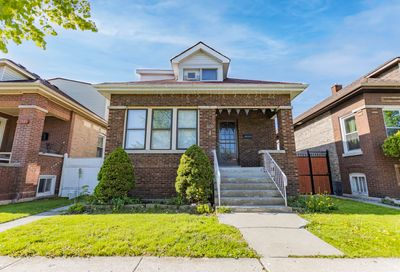 3325 W 66th Place Chicago IL 60629