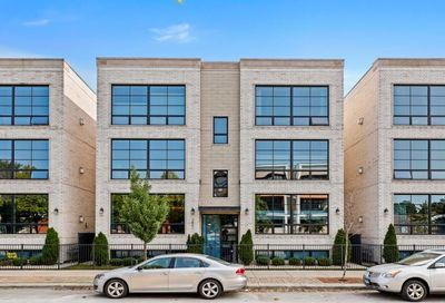 2441 W Irving Park Road Chicago IL 60618