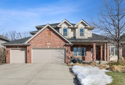 7116 Pleasantdale Drive Countryside IL 60525