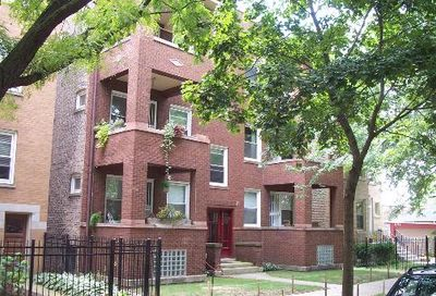 1737 W Catalpa Avenue Chicago IL 60640