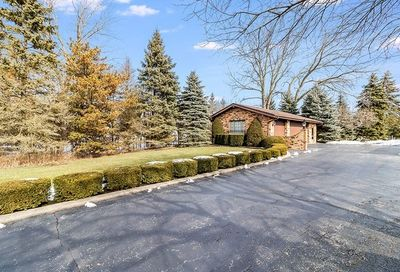 Lot 6 Studio Drive Riverwoods IL 60015
