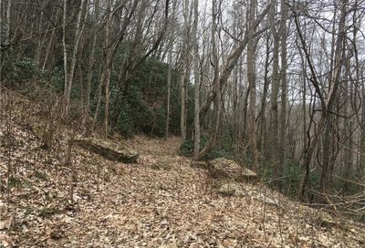 Lot 96 Whispering Woods Path Mars Hill NC 28754