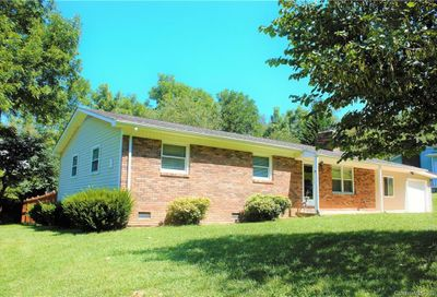 151 Pinehaven Drive Clyde NC 28721