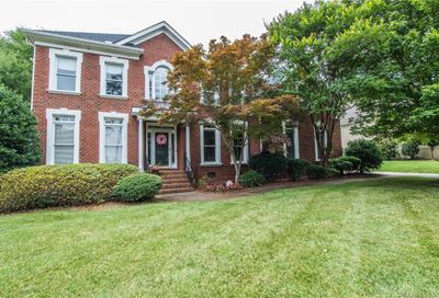 7117 Olde Sycamore Drive Mint Hill NC 28227