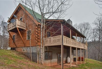 40 Shook Cove Road Leicester NC 28748