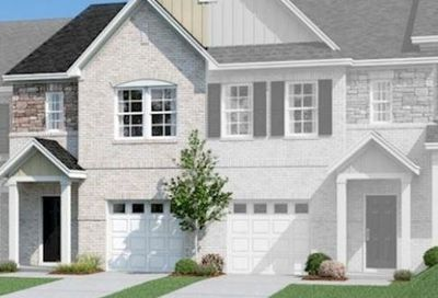 Brookberry Lane (Lot 42) Murfreesboro TN 37129