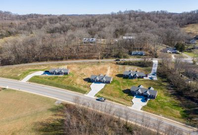 407 Sims Ave Wartrace TN 37183
