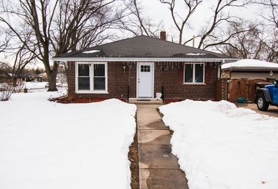 4828 153rd Street Oak Forest IL 60452
