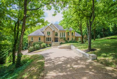 1002 Heathrow Hills Ct Brentwood TN 37027