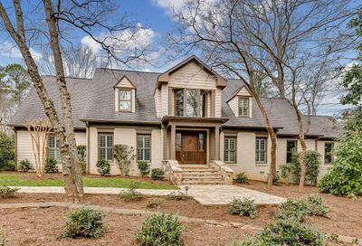 500 Highland Forest Drive Charlotte NC 28270