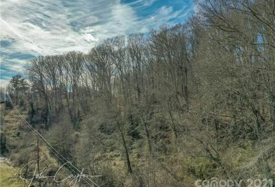 00 Great Smoky Mountain Expressway Waynesville NC 28786