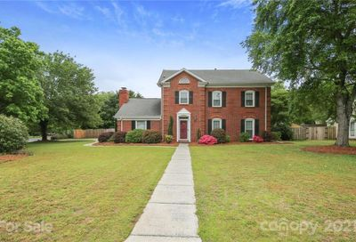 4760 Carberry Court Charlotte NC 28226