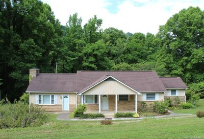 4152 Yellow Creek Road Robbinsville NC 28771