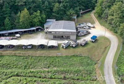 5701 Hwy 19 Highway Bryson City NC 28713