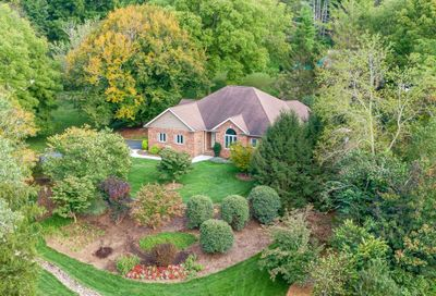 42 Wolfe Cove Road Asheville NC 28804