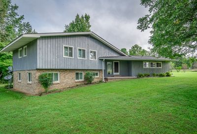 2971 Downing Street Cookeville TN 38506