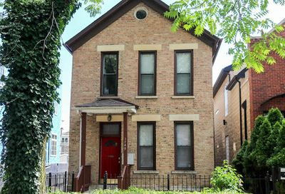 1749 N Wolcott Avenue Chicago IL 60622