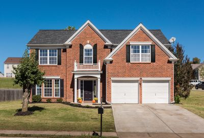1733 Eagle Trace Dr Mount Juliet TN 37122