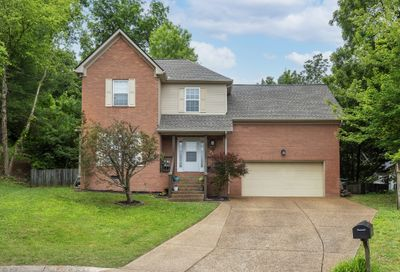 3302 E Yorkshire Ct Old Hickory TN 37138