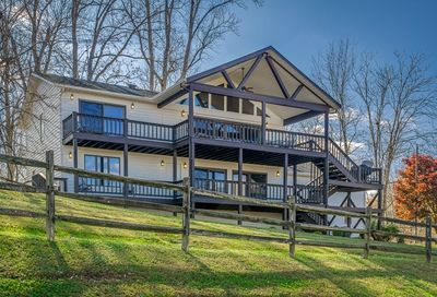 2080 Puckett Point Rd Smithville TN 37166