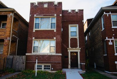 6806 S Rockwell Street Chicago IL 60629