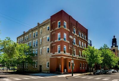 1359 N Noble Street Chicago IL 60642