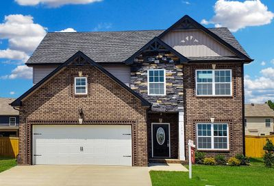 34 Reserve At Hickory Wild Clarksville TN 37043
